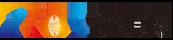 Ros资源网-RouterOS/ROS软路由/ros论坛,ros教程,ros脚本生成器,ros维护,ROS外包运维调试,ros技术支持